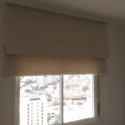 Cortinas automáticas para janelas preço