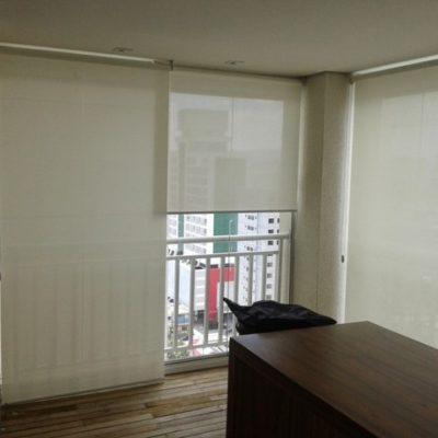 Onde encontrar cortinas e persianas automáticos