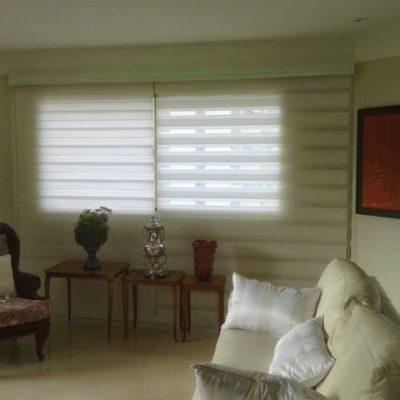 Onde encontrar cortinas para apartamento